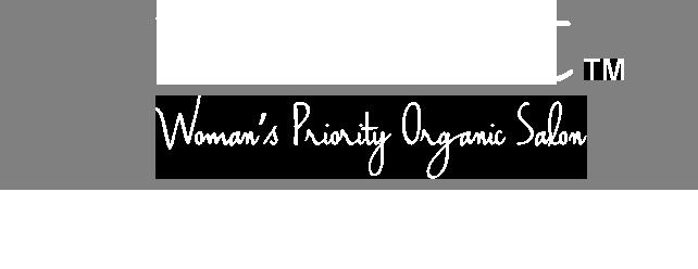 女性優先ヘアサロン、すべての女性を健康で美しく|by emt